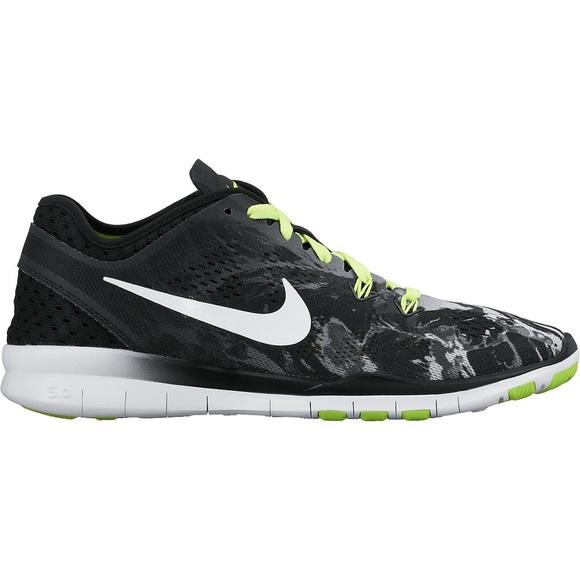 Nike Free 5.0 TR woman's size 9.5